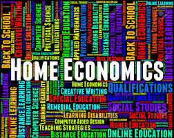 Home Living - Lessons - Tes Teach Curriculum Longo Schools Blog Archive Home Economics Classroom Cabinetry Revise Wise Belvedere College Home Economics Room Mcloughlin Architecture Clipart Of A Group School Children And Teacher Illustration Kids Playing Rain Vector Photo Bigstock Designing Spaces Helps Us Design Brighter Future If Floors Feria 2016 Institute Of Du Beat Stunning Ideas Interior Magnifying Angelas Walk Life