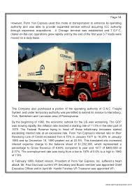 Penn Yan Express Historical Website - Ronald Hinson - The History Of ... Maxwell I5 Morning Pt 7 March 2015 Philippine Ship Spotters Society West End Trucking Home Facebook Penn Yan Express Historical Website Ronald Hinson The History Of Big Pipes Flamed Pete Welding Beds Pinterest And Rigs Transportation Company Triple D Inc Chicago Il March2014trucker By Lynn Group Media Issuu Dalton Highway Alaska Stock Photos Bljack Express Fl Expert Roulette Ffxiv Seven Marine Western Express Trucking W Premier Trailer Youtube I8090 In Western Ohio Updated 3262018