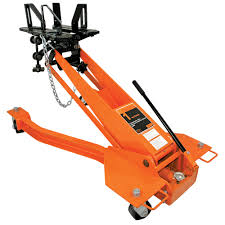 Strongarm Transmission Jacks   1 Ton Low Profile Truck Transmission ... Jacks Freightquip Forklift Repair And Parts Electric Pallet Jack Walkie Truck Wp Crown Equipment Strongarm Transmission 1 Ton Low Profile Amazoncom Alltrade 640912 Black 3 Tonallinone Bottle Portable For Lifting Railcars Locomotives Different Types Of Material Handling Used In Warehouse Toramax Powered Sales Event 69900 Heavy Duty 22 Air Hydraulic Floor Wheels Lift Bus Forklift Cporation Order Picking Jack Hpk2550 Garage Jacks Workshop Equipment Vynckier Tools Mcdevitt Heavyduty Trucks Celebrates 40 Years