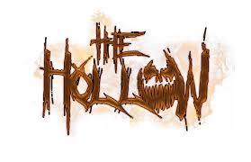 Kings Dominion Halloween Haunt Promo Code by Haunt Profiles U2013 Scare Zone