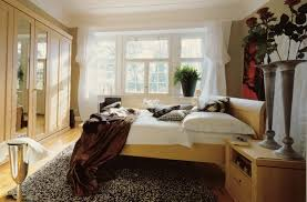 Image For Natural Bedroom Decorating Ideas