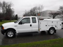 Used 2006 Ford F-350 SD XL SuperCab 2WD Service Truck For Sale In ... Lewis Utility Truck Sales Inc 2019 Ford F550 4x4 Xl Knapheide Ext Cab Mechanic Crane Midway Freightliner Truck Center Beds Service For Sale Used 2006 F350 Sd Supercab 2wd For In 1997 F800 Mechanics Sale Youtube Utility Trucks In Minnesota 20 Top Service Trucks For Sale In Phoenix Az Mn New Upcoming Cars Old Ford Near Me Authentic Our 7 Fullsize Pickup Ranked From Worst To Best
