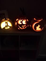 Spongebob Pumpkin Carving by Your Halloween Pumpkin Pictures Irish Mirror Online