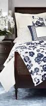 Vince Camuto Bedding by 1574 Best Bedding Images On Pinterest Home Bedroom Ideas And