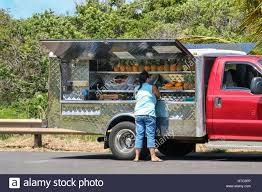 100 Truck For Sale On Maui Fruit Stock Photos Fruit Stock