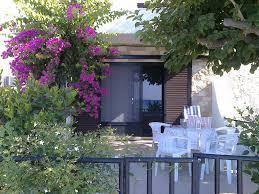 Beach House Loggos Paxos Greece Planos Holidays