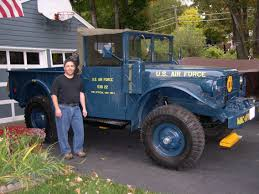 Photos Of Ed's USAF M37 1952 Dodge M37 Military Ww2 Truck Beautifully Restored Bullet Motors Power Wagon V8 Auto For Sale Cars And 1954 44 Pickup 1953 Army Short Tour Youtube Not Running 2450 Old Wdx Wc 1964 Pickup Truck Item Dc0269 Sold April 3 Go 34 Ton 4x4 Cargo Walk Around Page 1 Power Wagon Kaiser Etc Pinterest Trucks Wiki Fandom Powered By Wikia