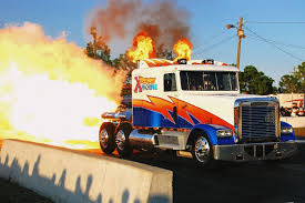 XTREME MACHINE -Jet Powered Semi - Worlds Fastest Freightline ... Chris Darnell Pilot Of The Shockwave Jet Truck Blazes Down Faest Semi In World Youtube Kssbohrer Becomes Faest Growing Semitrailer Manufacturer This 4ton Is Powered By 3 Engines And Can Speed Up To 605 New Freightliner Cascadia Is Most Advanced Semitruck Ever Movin Out Fitzgerald Peterbilts Casual Show Slated Toyota Starts Testing Project Portal Fuel Cell Semi Truck Tesla Unveils New Roadster Electric Unveils Its Mdblowing Roadster The Best Of World Peterbilt You