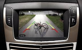 5 Of The Most Desired Car Safety Features To Look For In A New Car ... Vehicle Monitoring Backup Camera High Definition Waterproof Anti Amazoncom Wireless System Ip69k Podofo 12v 24v Car Rear View Kit 7 Tft Lcd For Bmw 328i Best Truck Resource Aftermarket Cameras For Cars Or Trucks In 2016 Blog Hardwired Backup Camera 1960 Airstream Ambassador 5 Inch Gps Parking Sensor Monitor Rv F1blemordf2tailgatecameraf350 Cosmic Optix Premium Weather Proof License Ecco And Echomaster Inlad Van Company
