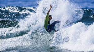 chambre d hote lanzarote lanzarote stage surf tous niveaux logé en chambres d hôtes de