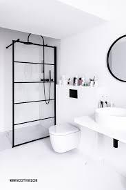 loft im januar wohnbereich küche badezimmer nicest things