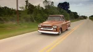 Selling The '59 Apache   Wheeler Dealers: Trading Up - YouTube Hsv Chevrolet Silverado 1500 Lease Deals In Miami Autonation New Chevy Quirk Near Boston Ma Bruce Hillsboro Or A Car Dealer You Know And Trust Truck Finder Roseville Ca Why Used Trucks Are Your Best Option For Preowned Pickups 2017 High Country Quick Take Heres What We Think Gm Dealers Unhappy With Sales Pricing Decisions Of 2014 2500hd Overview Cargurus 3500 Prices Grand Rapids Mi