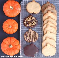 Pumpkin Patch Louisiana by Pumpkin Patch Cutout Cookies U0026 Jelly Cookies