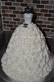 Beautiful Cupcake Wedding Dress 2017 Wedding Dress Idea