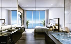 100 Ritz Carlton Herzliya Residences Luxury EAT LOVE SAVOR Luxury Lifestyle Magazine