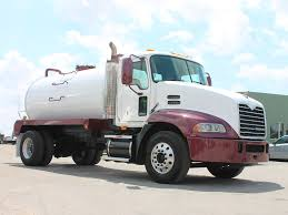 Used Septic Tank Trucks For Sale - Cm-bbs.net Septic Tank Truck For Sale 40 With Cm Custom Part Distributor Services Inc Howto Video Youtube Portable Restroom Trucks 2018 Texla Turnkey 2010 Intertional 8600 For Sale 2623 2005 Intertional 4400 Classifiedsfor Ads Used For Sale In Fl 2011 Central Salesvacuum Miamiflorida 4307 Challenger Blower By Bm Waste Service Widely Water Suction Truckvacuum Pump Sewage Tanker
