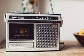 bestes badradio mit bewegungsmelder 2021 vergleich 5 gute