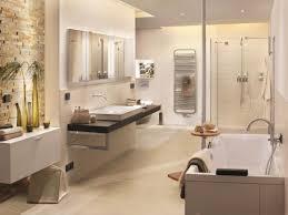 badezimmer renovieren badrenovierung ratgeber und tipps zur