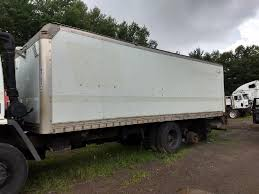 Body / Bed | Trucks Parts For Sale