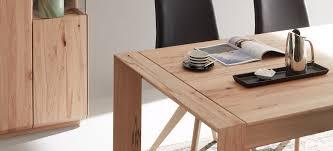 cavani premium collection solid wood furniture decker