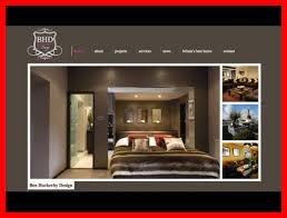 100 Home Design Websites Charming Interior Best Interior Company