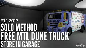 PATCHED] GTA 5 NEW FREE MTL DUNE TRUCK GLITCH 1.37 Store In Garage ... Mobile Lingerie Shop By Saw And Moa Will Travel Across The Us Volvo Fh Ve Fh16 Camiones Pinterest Trucks Best 25 Boutique Ideas On Fashion Truck Kiosk Shops In Nyc Toothpicnations Used Trucks For Sale A Delivering To Spar Convience Store A U K City Stock Items The Little Red Truck Ebay Accsories Archives Truckers Toy Store Bills Shop Ltd Custom Outfitters Suv Auto 100 159 Trucks U0026 Trailers Images