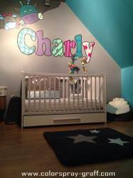 moulin roty chambre decoration chambre bebe moulin roty visuel 9