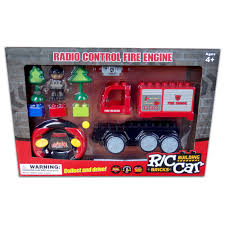 PLAYTEK Radio Controlled DIY Fire Engine Dropshipping For Creative Abs 158 Mini Rc Fire Engine With Remote Revell Control Junior 23010 Truck Model Car Beginne From Nkok Racers My First Walmartcom Jual Promo Mobil Derek Bongkar Pasang Mainan Edukatif Murah Di Revell23010 Radio Brand 2019 One Button Water Spray Ladder Rexco Large Controlled Rc Childrens Kid Galaxy Soft Safe And Squeezable Jumbo Light Sound Toys Bestchoiceproducts Best Choice Products Set Of 2 Kids Cartoon