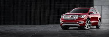 Hanner Chevrolet GMC Trucks Is A Baird Chevrolet, GMC Dealer And A ... Chevy Dealer Nh Gmc Banks Autos Concord 2019 All New Sierra 1500 Crew Cab Denali 4x4 62l At Wilson Trucks Suvs Crossovers Vans 2018 Lineup Price Lease Deals Jeff Wyler Florence Ky In Duluth Rick Hendrick Buick Custom And Edmton Ab Canyon 2015 Carbon Editions Add Sporty Looks Substance Luxury Vehicles Seattle Dealer Inventory Bellevue Wa