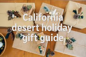 Top 10 Local California Desert Gifts For The Holidays Free Pet Exam Coupon Bumpercom Coupons Joy For The Holidays Pomelo Sign Up Promo Code Veganzyme George Martins Strip Steak Gmripsteak Instagram Profile Christmas Memories Home Fgrance Spray Online Shopping Codes Hello Merch Discount Sports Mania Janumet Free San Diego Sky Tours Slimming World Usa Body Worlds Los Angeles Gilt T3 Shop Ca Canada Windvd Statlers Fun Center Goody Powder Printable