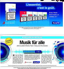Sky Cig Coupon Codes - Limit One Coupon Per Person Per Visit Alex Bergs A Complete Online Shopping Guide 2019 Start Saving More 6 Power Tips For Using Coupon Codes Kohls Promo Stacking Huge Discounts How To Save 50 Off Has My Account Been Hacked The Undertoad Kohls Black Friday 2018 Ads And Deals 30 Current Code Rules Coupon Codes Free Shipping Mvc Win Coupons Coupons And Insider Secrets Off This Month November