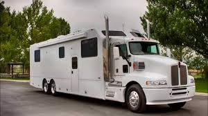 What Type Of RV To Buy: Part 1 - The Adventures Of Trail & Hitch Rv Ponderance Home Seemor Truck Tops Customs Mt Crawford Va And Homemade Converted From Moving Stealth Tiny House Inside A Box Recoil Offgrid Camper Rvs For Sale Rvtradercom Fifth Wheel Trailer Wheels Industrial Power Equipment Serving Dallas Fort Worth Tx Phofilled Food By Kickstarter Vp4922885_1_largejpg Improve Your Safety On The Road By Towing With A Larger Can Halfton Pickup Tow 5th Fast Northern Lite Truck Camper Sales Manufacturing Canada Usa