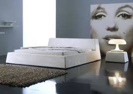 marilyn monroe bathroom decor ideas design ideas decors