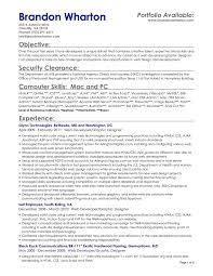 Resume Objective Food Service Examples Sample Restaurant For Server ... Sver Resume Objective 12 Facts About Grad Katela Sample Of Restaurant Crew Cool Photography Fast Food For Waitress Objectives Bartender For Manager Meetopia Barista Customer Service Representative 98 Bartending Download By Sizehandphone Tablet Format Examples Management Unique Hairstyles Stunning Digitalprotscom Rumes 20 Real Estate Free