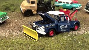 M2 Diecast Cars And Trucks - August 2016 - YouTube Cars And Trucks Amazoncom Good Crash This Pickup Spent A Little Time Flickr Cheap Toy And For Kids Find Pickup New Launches 1920 164 Scale Custom Diecast Cars Trucks Trailers Hd Youtube Boy Mama Thoughts About Playing Teacher Rc Discontinued Models Team Associated Pegboard Puzzle Free Clipart Of At Getdrawingscom For Rdtw Colctables Official Dealer Of Diecast A Pcs Set Kidss Scale Machines Model Car Mini Alloy These Are The 10 Owners Keep Longest