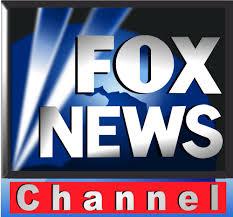 Breaking News New Fox Schedule Leaked
