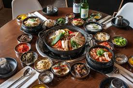 LA's Best Korean BBQ Spots | Go Eat And Drink | Pinterest | Korean ... Where To Eat In Los Angeles Angeles Restaurants Korean Bbq 10 Best Food Trucks In The Us To Visit On National Truck Day Kogi Bbq Tacos Album On Imgur Discover The Hidden Gems Of Koreatown Dodgers Kimchi Chicken Quesadilla Recipe Sportsglutton Seoul Sausage Began As A Food Truck Made Famous That Ate What Eat While Watching Mexico Vs South Korea Chicago Lunchbox Roaming Hunger Koi Fusion Portland