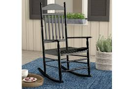 10 Best Outdoor Rocking Chairs - Woman's World Better Homes Gardens Bay Ridge Rocking Chair With Gray Cushions Walmartcom Details About Rare Swedish Vintage 1950s Plywood Baby Child Polywood Shr22bl Black Seashell 1960s In Red Plastic Strings On Metal Frame Mainstays Jefferson Outdoor Wrought Iron Porch Heritage Rocking Chair Bali Sling Alinum Outindoor Pair Of Bronze Swivel Rockers For Ding Balcony Or Deck Handmade Acapulco Papasan Royaltyfree Photo Selective Focus Otography Black Scrollwork Design Decorative Patio Garden Great Deal Fniture 304345 Muriel Wicker Cushion And White Outsunny Versatile Inoutdoor High Back Wooden