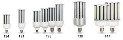 high lumen led light bulbs
