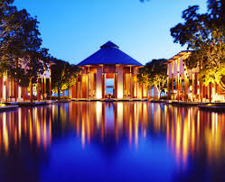 100 Aman Resort Usa S The Nasty Battle For The Ultimate Luxury Hotel