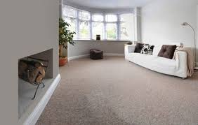 royal floor covering flooring solutions traverse city mi