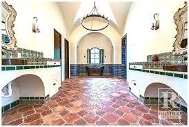 terra cotta tile designs terracotta tile flooring our tiles are