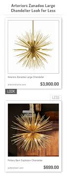 Arteriors Maxfield Chandelier $3,900.00 Vs Pottery Barn Atherton ... Indian Mother Of Pearl Inlaid Mirror Luxury Mirrors Coastal Best 25 Modern Wall Mirrors Ideas On Pinterest Contemporary Wall White With Hooks Shelf Decor Stylish Decoration Using Of Cafe1905com Decorative Round Arteriors Maxfield Chandelier 3900 Vs Pottery Barn Atherton Family Room Teller All About It Ivory Motherofpearl 31 Rounding And Bamboo Mirror Crafts Mosaic Our Inlaid Mother Pearl Shell Decorative Is Stunning Stunning 20 Bathroom Decorating Inspiration
