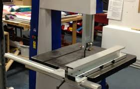 ipm workshop services ltd product categories woodworking machinery