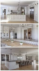 White Kitchen Ideas Pinterest by Here At Z57 We Love A Well Decorated Kitchen Z57 Dreamhome