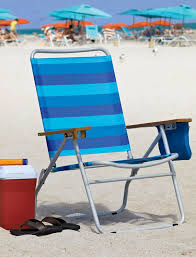 Extra-Wide Mesh Folding Beach Chair | Beach Chairs, Folding ... Outsunny Folding Zero Gravity Rocking Lounge Chair With Cup Holder Tray Black 21 Best Beach Chairs 2019 The Strategist New York Magazine Selecting The Deck Boating Hiback Steel Bpack By Rio Sea Fniture Marine Hdware Double Wide Helm Personalised Printed Branded Uk Extrawide Mesh Chairs Foldable Alinum Sports Green Caravan Blue Xl Suspension Patio Titanic J And R Guram Choice Products 2person Holders Tan