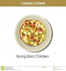 cuisine 駲uip馥 pour studio conforama cuisine 駲uip馥 100 images cuisine toute 駲uip馥28