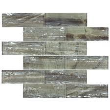 American Olean Mosaic Tile Colors by Tiles Marvellous Glass Mosaic Tile Lowes Glass Mosaic Tile Lowes