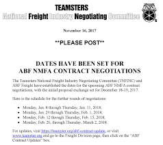 Teamsters Local 776 Why Ltl Trucking Jobs May Be Your Last 090217 Youtube Abf Freight Driver Reviews Complaints Roadway Trucking Jobs Forms And Documents Arcbest Ladysmith Va I95 Rest Stations Inspired By The Toll Victory 2nd Group Of Port Drivers Ready To Careers At Roosendaal The Netherlands Flickr Month Nebraska Association Make 80k 100k A Year As An Truck Siren Song American Ringer