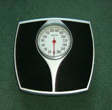 Taylor Bathroom Scales Accuracy by Weighing Scale Electronic Perfectly Match The Decor Using